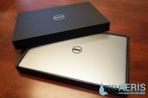 Dell-XPS-13-Review-Box