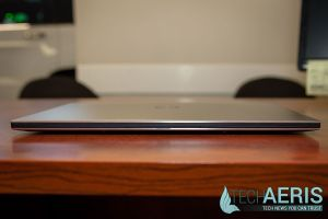 Dell-XPS-13-Review-Front