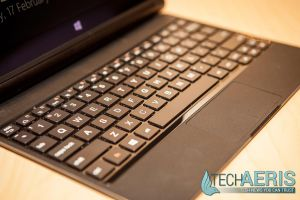 Lenovo-YOGA-Tablet-2-Review-Bluetooth-Keyboard