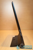 Lenovo-YOGA-Tablet-2-Review-Left-Side