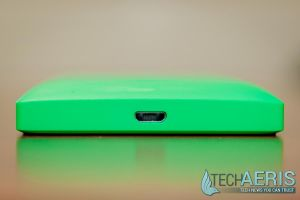 Microsoft-Lumia-435-Review-Bottom