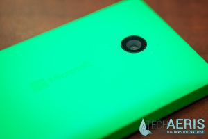 Microsoft-Lumia-435-Review-Camera