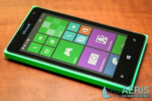 Microsoft-Lumia-435-Review-Front-On