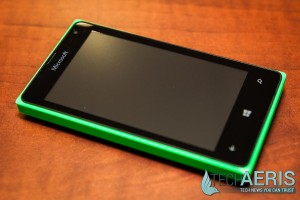 Microsoft-Lumia-435-Review-Front