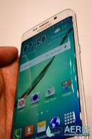 Samsung-Galaxy-S6-Edge-Front-Edge-Held