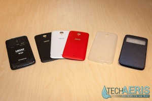 Yezz-Andy-C5QL-Review-Back-Covers