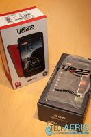 Yezz-Andy-C5QL-Review-Box-Open