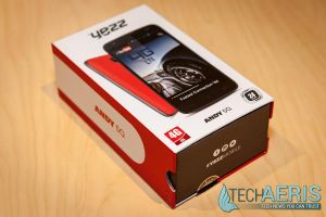 Yezz-Andy-C5QL-Review-Box