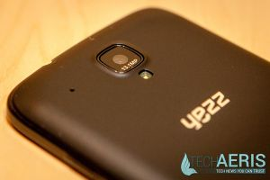 Yezz-Andy-C5QL-Review-Camera