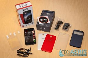 Yezz-Andy-C5QL-Review-Complete-Accessories