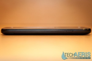 Yezz-Andy-C5QL-Review-Right-Side