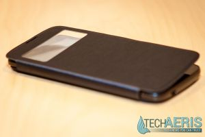 Yezz-Andy-C5QL-Review-Smart-Cover