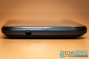Yezz-Andy-C5QL-Review-Top-Cover