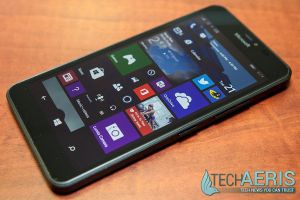 Microsoft-Lumia-640-XL-Review-Front-On