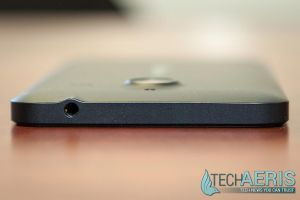 Microsoft-Lumia-640-XL-Review-Headphone-Jack