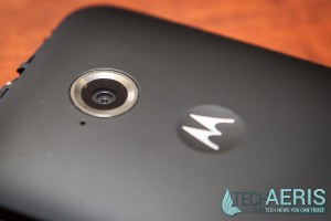 Motorola-Moto-E-LTE-Review-Camera
