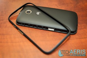 Motorola-Moto-E-LTE-Review-Removable-Band