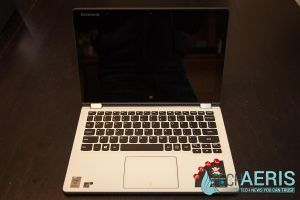 Lenovo-Yoga-3-11-Review-Laptop-Off