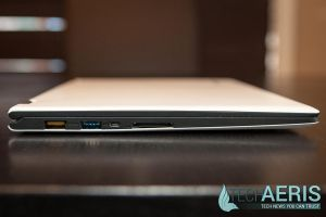 Lenovo-Yoga-3-11-Review-Left-Side
