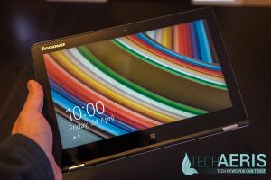 Lenovo-Yoga-3-11-Review-Tablet-Horizontal