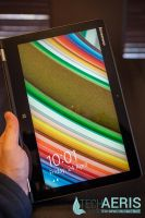 Lenovo-Yoga-3-11-Review-Tablet-Vertical