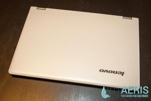 Lenovo-Yoga-3-11-Review-Top