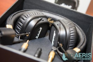 Marshall-Major-II-Headphones-Review-004-Box-Inside