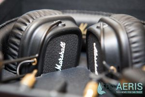 Marshall-Major-II-Headphones-Review-008-In-Box-Detail