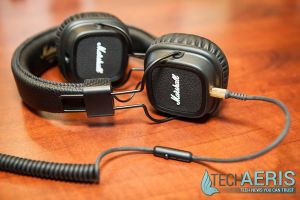Marshall-Major-II-Headphones-Review-028-Plugged-In