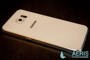 Samsung-Galaxy-S6-Review-Back
