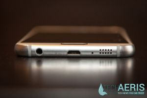 Samsung-Galaxy-S6-Review-Bottom
