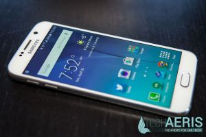 Samsung-Galaxy-S6-Review-Front-On