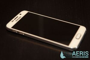 Samsung-Galaxy-S6-Review-Front