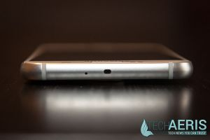 Samsung-Galaxy-S6-Review-Top