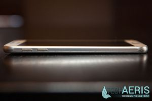 Samsung-Galaxy-S6-Review-Volume-Buttons