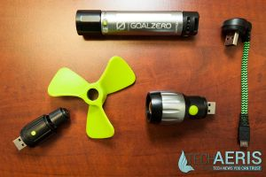Switch-10-USB-Multi-Tool-Kit-Review-Accessories