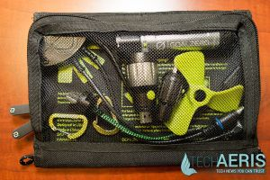 Switch-10-USB-Multi-Tool-Kit-Review-Pouch