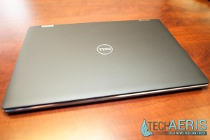 Dell-Inspiron-13-7000-Review-001
