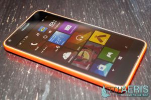 Microsoft-Lumia-640-LTE-Review-004