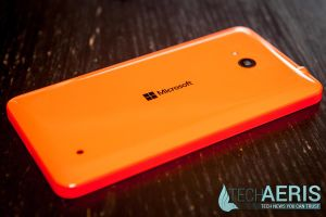 Microsoft-Lumia-640-LTE-Review-011