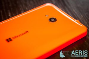 Microsoft-Lumia-640-LTE-Review-012