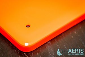 Microsoft-Lumia-640-LTE-Review-013