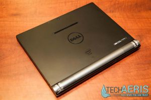 Dell-Venue-10-7000-Review-004