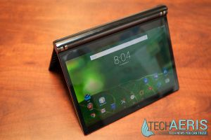 Dell-Venue-10-7000-Review-006