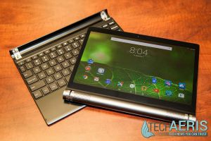 Dell-Venue-10-7000-Review-007