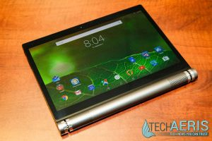 Dell-Venue-10-7000-Review-008
