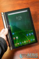 Dell-Venue-10-7000-Review-013