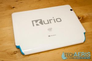 Kurio-Smart-Review-001