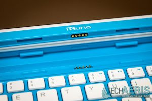 Kurio-Smart-Review-012