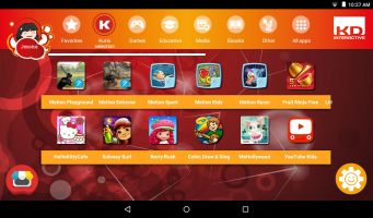 Kurio-Xtreme-2-Child-Menu-01
